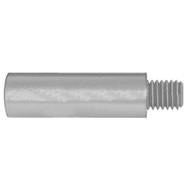 Tecnoseal M8 Pencil Zinc [2061 02061]
