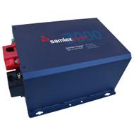 Samlex 3000W Pure Sine Inverter\/Charger - 12V [EVO-3012]