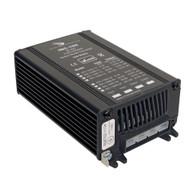 Samlex 100W Fully Isolated DC-DC Converter - 4A - 30-60V Input - 24V Output [IDC-100C-24]