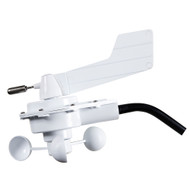 Clipper Tactical Wind Mast Sensor [MHU-TACT]