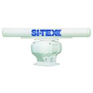 """SI-TEX MDS-12 25"""" 4kW Radome Radar f\/NavStar Units [MDS-12]"""