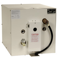 Whale Seaward 11 Gallon Hot Water Heater - White Epoxy - 240V - 4500w [S1150EW-4500]