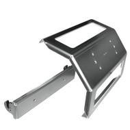 Humminbird IDMK H12R In-Dash Mounting Kit f\/Helix 12 [740175-1]