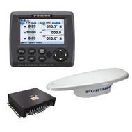 Furuno SC70 Satellite Compass w\/o Cable [SC70]