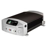 Xantrex XM1800 Pro Series Inverter  [806-1810]