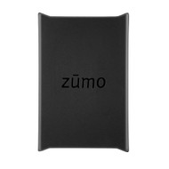 Garmin Mount Weather Cover f\/zūmo 590 [010-12110-04]
