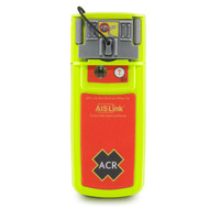 ACR 2886 AISLink MOB Personal AIS Man Overboard Beacon [2886]