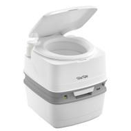 Thetford Porta Potti 365 Marine Toilet [92820]