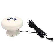 Glomex Satellite Radio Antenna w\/Mounting Kit [RS100]