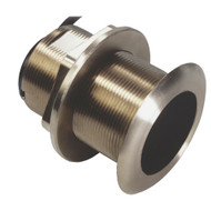 Navico B60-20, 20 Degree Tilted Element Transducer  [000-00021-001]
