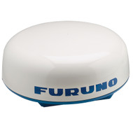 "Furuno 4kW 24"" Dome f\/1835 Radar [RSB0071-057A]"