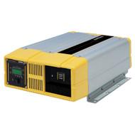 Xantrex Statpower Prosine 1800 Hardwire Transfer  [806-1802]