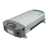 Xantrex Freedom HF 1800 Inverter/Charger  [806-1840]