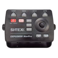 SI-TEX Explorer NavPro w\/Wi-Fi - No GPS Antenna [EXPLORERNAVPROWIFI]