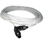 Furuno 000-144-534 10m Extension Cable f/ BBWGPS - Smart Sensor  [000-144-534]