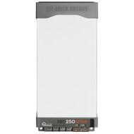 Quick SBC 250 NRG+ Series Battery Charger - 12V - 25A - 3-Bank [FBNRP0250FR0A00]