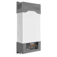 Quick SBC 700 NRG+ Series Battery Charger - 12V - 60A - 3-Bank [FBNRP0700FR0A00]