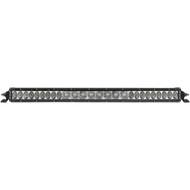 "Rigid Industries SR-Series PRO 20"" - Hyperspot\/Drive Combo LED - Black [921314]"