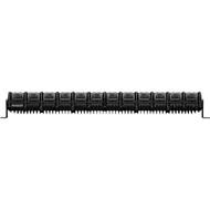 "Rigid Industries 30"" Adapt Light Bar - Black [230413]"