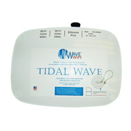Wave WiFi Tidal Wave Dual - Band + Cellular [EC-HP-DB-3G\/4G]