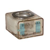 Blue Sea 5176 40A Fuse Terminal  [5176]