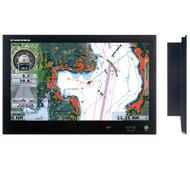 """Furuno MU245T 24"""" Wide Screen Multi Touch Monitor [MU245T]"""