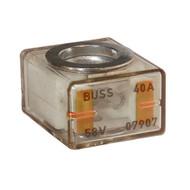 Blue Sea 5185 150A Fuse Terminal  [5185]