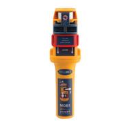 Ocean Signal rescueME MOB1 Personal AIS Beacon [740S-01551]