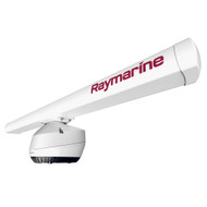 Raymarine 12kW Magnum w\/6 Array  15M RayNet Radar Cable [T70414]