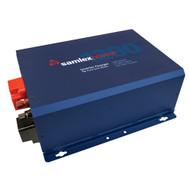 Samlex EVO-1212F 1200W 120V Pure Sine Wave Inverter\/Charger [EVO-1212F]