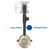 OceanLED Sport S3124d Dock Light Dual Color - Blue\/White [012106BW]