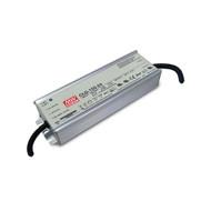 OceanLED Dock Light Power Supply - 24V [001-600072]