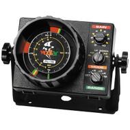 Vexilar FL-18 Head Only w\/No Transducer [FM1800]