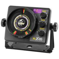 Vexilar FLX-20 Head Only w\/No Transducer [FMX2000]
