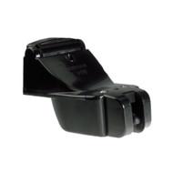 Raymarine TM Triducer f/ST40 w/10M Cable  [E26028-PZ]