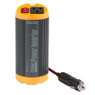 ProMariner ProSport Cup Holder Power Inverter  [79018]