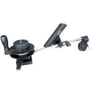 Scotty 1050 Depthmaster Compact Manual Downrigger  [1050DPR]