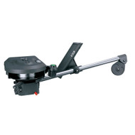 "Scotty 1099 Depthpower 24"" Electric Downrigger w/Rod Holder  [1099]"
