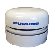 Furuno GP330B GPS/WAAS Sensor f/NMEA2000  [GP330B]