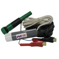 Rule iL500 Plus Inline Pump Kit - 12V  [IL500PK]