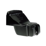 Raymarine P66 TM Depth Transducer f/ST40  [E26027-PZ]