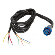 Lowrance Power Cable f/HDS Series  [127-49]