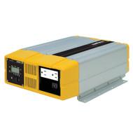 Xantrex Statpower Prosine 1800 GFCI 24V  [806-1850]