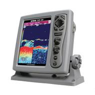 """SI-TEX CVS 128 8.4"""" Digital Color Fishfinder  [CVS-128]"""