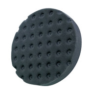 "Shurhold Pro Polish Black Foam Pad - 2-Pack - 6.5"" f/Dual Action Polisher  [3152]"