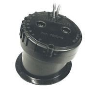 Navico P79 In-Hull Transducer  [136-03]