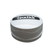 Raymarine Active GPS Sensor f/Micronet System  [T908]