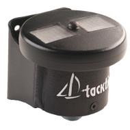 Raymarine Wireless Mast Rotation Transmitter  [T221]