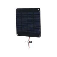 Raymarine Solar Panel f/Hull Transmitter  [T138]