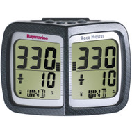 Raymarine Wireless Micronet Race Master  [T070-916]